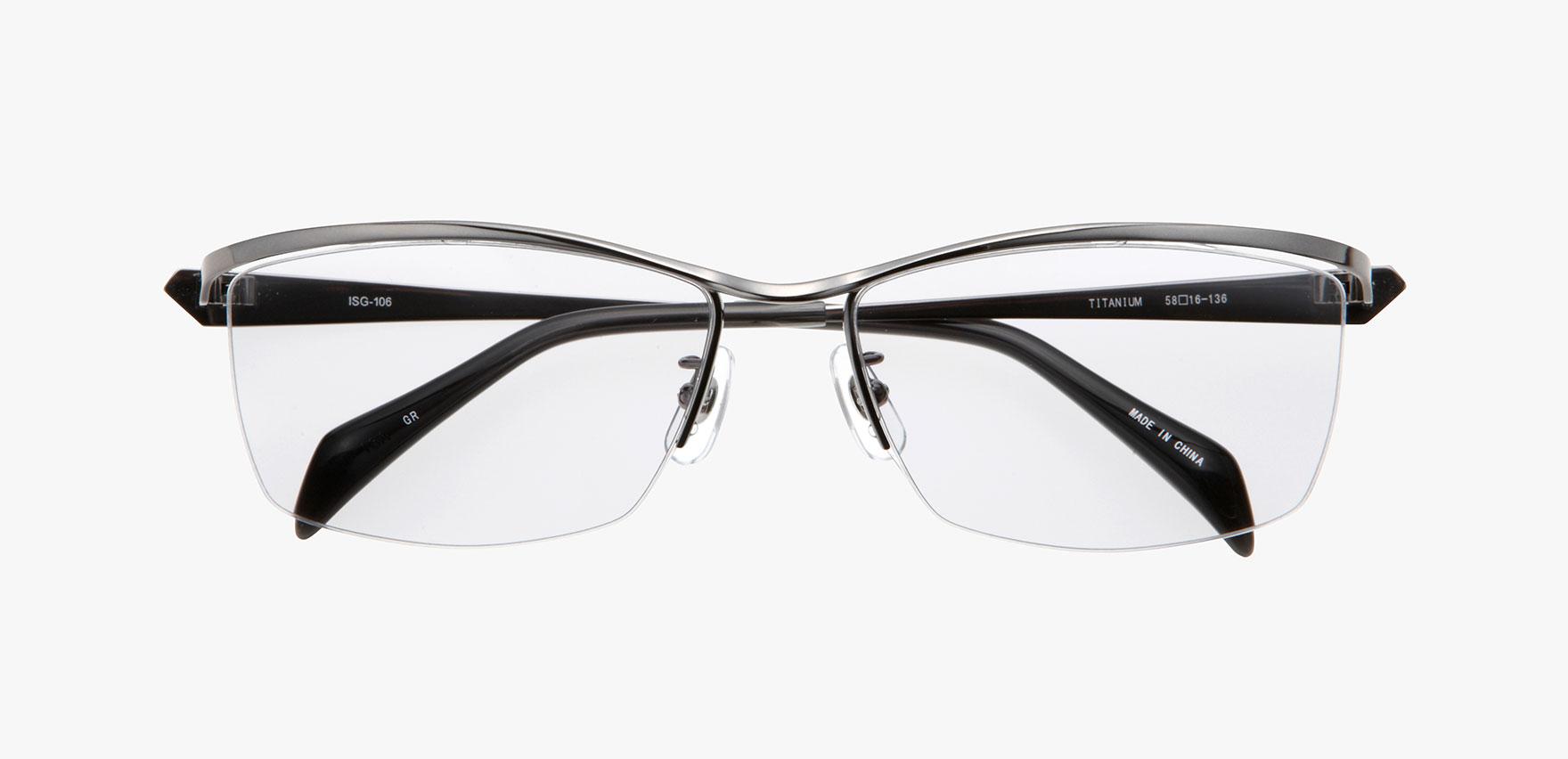 cef13c1c93b20a チタン素材を使用する事で、立体的なブローバーデザインでも、軽さ、しなやかさの実用性の高さを併せ持つ本物志向サングラス。ファッションや、目元のアクセント に!